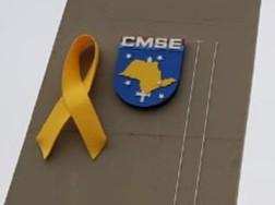 Empresa de decoração de natal sp