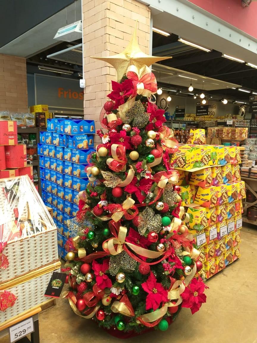 Natal & Festas